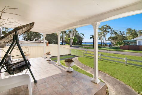 1 Surf St, Long Jetty, 2261, Central Coast - House / DECEASED ESTATE - MUST SELL ! / Garage: 1 / P.O.A