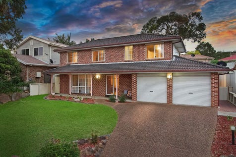 220 Cresthaven Avenue, Bateau Bay, 2261, Central Coast - House / Great family home or investment potential! / Garage: 2 / $690,000