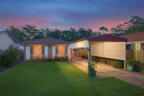 23 Elanora Road, Umina Beach, 2257, Central Coast - House / IMMACULATE BRICK & TILE HOUSE IN SOUTH UMINA! / Carport: 1 / $750,000