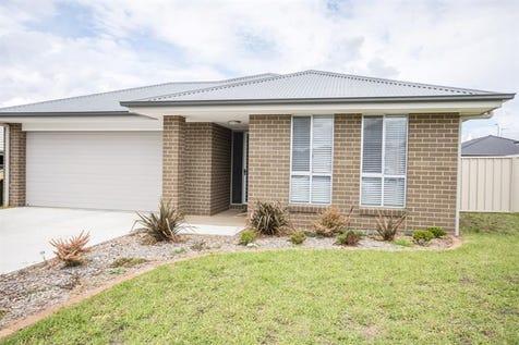 64 Molloy Dr, Orange, 2800, Central Tablelands - House / AS-NEW AFFORDABLE FOUR BEDROOM HOME / Garage: 2 / $419,990