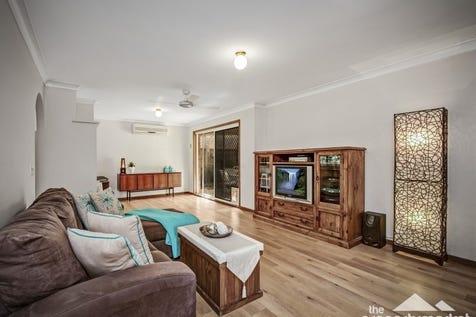 99b Bundeena Road, Glenning Valley, 2261, Central Coast - Villa / Lovely private low maintenance villa / Garage: 1 / $450,000
