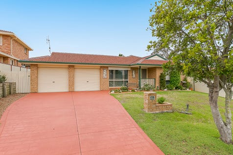 3 Archer Close, Kanwal, 2259, Central Coast - House / HOME AT LAST! / Swimming Pool - Inground / Garage: 2 / Air Conditioning / P.O.A