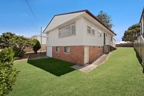 67 Nirvana Street, Long Jetty, 2261, Central Coast - House / Endless Possibilities & Potential - 677m2 Lot – Level Walk to Beaches / Garage: 1 / Workshop / P.O.A