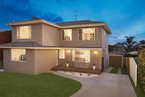 20 Anglers Drive, Bateau Bay, 2261, Central Coast - House / Pristine family haven in desirable neighbourhood / Garage: 1 / $790,000
