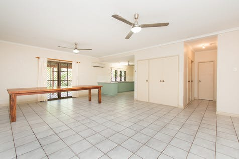 5/1 Saville Street, Broome, 6725, Northern Region - Unit / Simple Life at Seaview / Carport: 1 / Open Spaces: 1 / Toilets: 1 / $225,000
