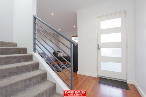 22D Princess Road, Westminster, 6061, North East Perth - Villa / QUIET, 2 STOREY 4 BEDROOM VILLA / Garage: 1 / Air Conditioning / Floorboards / $419,000