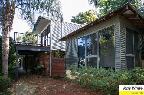 9 Faye Crescent, Gooseberry Hill, 6076, North East Perth - House / To Dazzle and Delight.... / Carport: 2 / $1,075,000