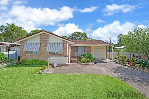 11B Elouera Avenue, Buff Point, 2262, Central Coast - House / Retire or Invest / Carport: 1 / Garage: 1 / Toilets: 1 / $435,000
