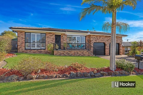 39 Premier Way, Bateau Bay, 2261, Central Coast - House / Stunning Single Level Home / Garage: 2 / $749,000
