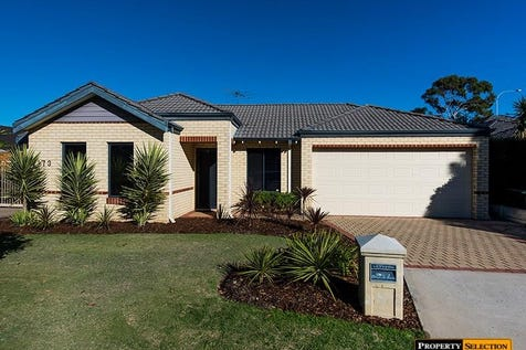 173a Moulden Avenue, Yokine, 6060, North East Perth - House / FRONT VILLA / Garage: 2 / Air Conditioning / $505,000