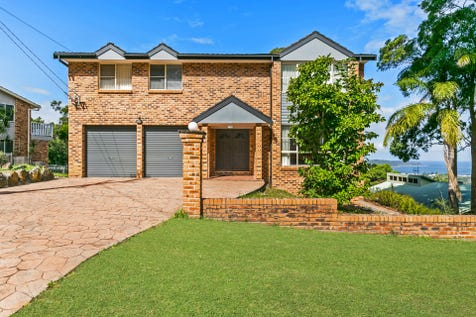 27 The Citadel, Umina Beach, 2257, Central Coast - House / When Only the Best Will Do! / Garage: 2 / $1,275,000