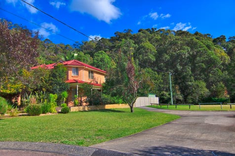2 Ena Street, Umina Beach, 2257, Central Coast - House / Big, Bold & Beautiful / Swimming Pool - Inground / Garage: 2 / Air Conditioning / Alarm System / Toilets: 3 / $1,100,000