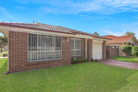 1 Renee Close, Lake Haven, 2263, Central Coast - House / Low Maintenance - Close to the Shops / Courtyard / Garage: 1 / P.O.A