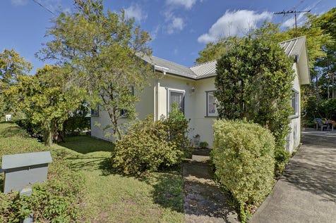 36 Bay Street, Patonga, 2256, Central Coast - House / BEAUTIFULLY MAINTAINED / $780,000