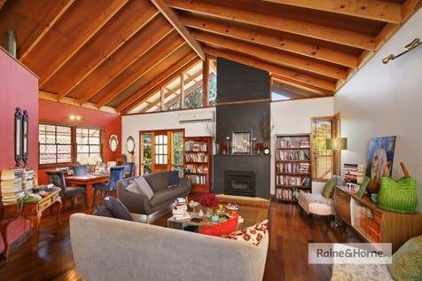 116 Brisbane Avenue, Umina Beach, 2257, Central Coast - House / HUGE HOUSE – SUBSTANCIAL STUDIO / Carport: 1 / $1,100,000