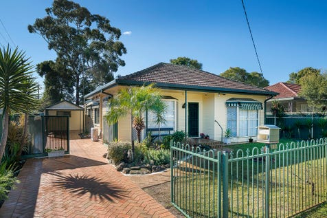 27 Florida Avenue, Woy Woy, 2256, Central Coast - House / Position, Pleasing & Potential Plus! / Swimming Pool - Inground / Carport: 1 / Garage: 1 / Air Conditioning / Toilets: 2 / $590,000