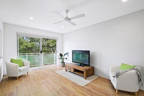 14/18 Darley Street, Mona Vale, 2103, Northern Beaches - Unit / The Perfect Start With This Light Filled Apartment / Balcony / Open Spaces: 1 / Built-in Wardrobes / Dishwasher / $690,000