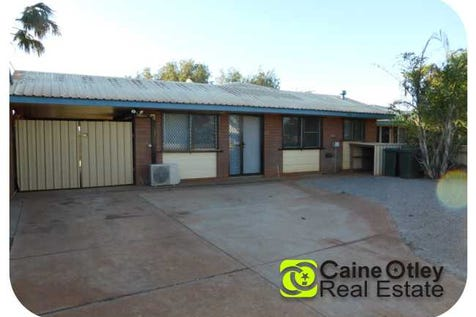 2/4 Haines Road, South Hedland, 6722, Northern Region - Duplex/semi-detached / Pool! Shed! Modernised! Enclosed Parking! / Courtyard / Fully Fenced / Outdoor Entertaining Area / Shed / Swimming Pool - Inground / Carport: 1 / Open Spaces: 1 / Secure Parking / Built-in Wardrobes / Dishwasher / Split-system Air Conditioning / P.O.A