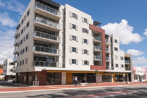 40/378  Beaufort Street, Perth, 6000, Perth City - Apartment / Stunning views in prestigious Mt Lawley! Premium 2x2 Apartment Living / Balcony / Fully Fenced / Carport: 1 / Secure Parking / Air Conditioning / Broadband Internet Available / Built-in Wardrobes / Intercom / Pay TV Access / Reverse-cycle Air Conditioning / $735,950