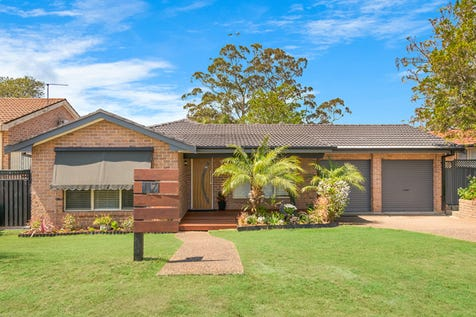17 Settlers Ridge Close, Lisarow, 2250, Central Coast - House / Perfect Entertainer - Nothing To Spend / Garage: 2 / Open Spaces: 2 / $800,000