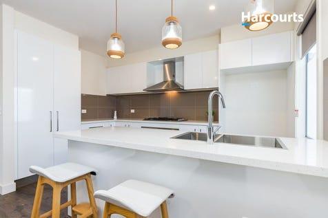 10/20 Skinner Street, Hastings, 3915, Mornington Peninsula - Townhouse / Secure Your New Coastal Lifestyle / Garage: 2 / $560,000