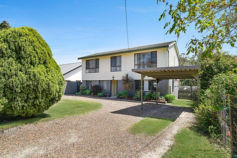 45 Ivy Avenue, Chain Valley Bay, 2259, Central Coast - House / WITH SPACE TO SPARE / Garage: 2 / $569,000