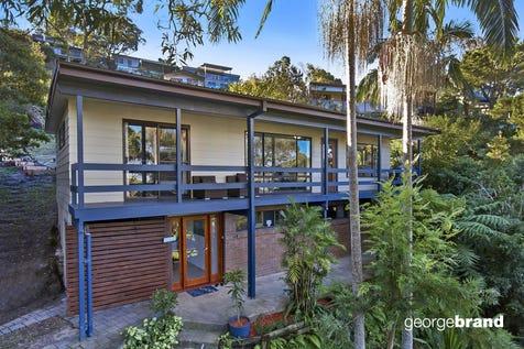 159 Del Mar Drive, Copacabana, 2251, Central Coast - House / COPA AWAITS YOU! / Garage: 2 / $749,000