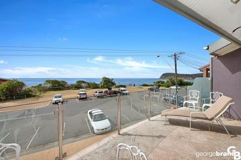 3/202-204 Del Monte Pl, Copacabana, 2251, Central Coast - Unit / STYLISH BEACH APARTMENT / Garage: 2 / P.O.A