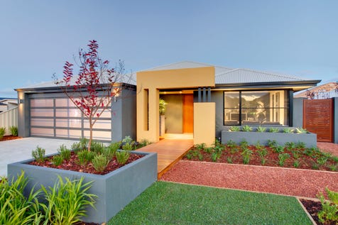 43 Driscoll Street,, Morley, 6062, North East Perth - House / Take advantage while it Lasts! / Garage: 2 / $447,000