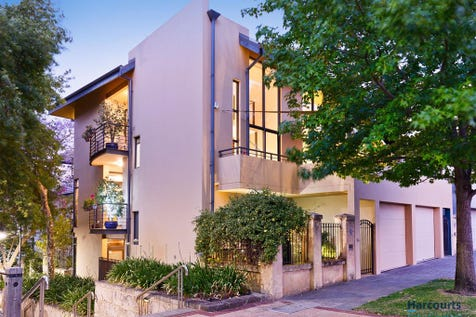 14a Wittenoom Street, East Perth, 6004, Perth City - House / Defies Comparison / Garage: 2 / P.O.A
