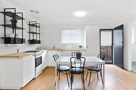 23 Range Road, North Gosford, 2250, Central Coast - House / Fresh New Smile / Garage: 2 / Toilets: 1 / $500,000