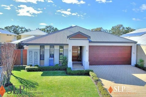 18 Jutland Way, The Vines, 6069, North East Perth - House / DISPLAY HOME PRESENTATION! / Garage: 2 / $489,000