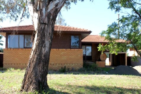 28 McGregor Street, Condobolin, 2877, Central Tablelands - House / Owner Occupier or Investment / Garage: 1 / Secure Parking / Toilets: 1 / P.O.A