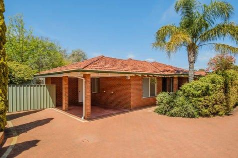 2/145 Drummond Street, Bedford, 6052, North East Perth - Villa / PRIME LOCATION! / Carport: 1 / Open Spaces: 1 / Toilets: 1 / $439,000