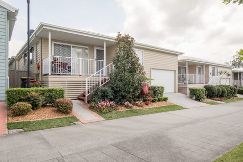 2 Saliena Avenue, Lake Munmorah, 2259, Central Coast - House / LOCATION, LIFESTYLE & LAKESIDE LIVING! / Deck / Fully Fenced / Shed / Swimming Pool - Inground / Tennis Court / Garage: 1 / Remote Garage / Secure Parking / Air Conditioning / Broadband Internet Available / Built-in Wardrobes / Dishwasher / Gas Heating / $425,000