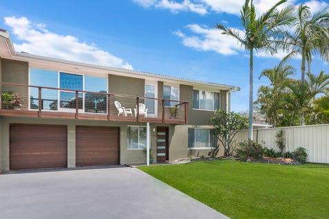 48a Wairakei Road, Wamberal, 2260, Central Coast - House / Surprisingly Spacious, Unbeatable Lifestyle Property / Garage: 2 / P.O.A