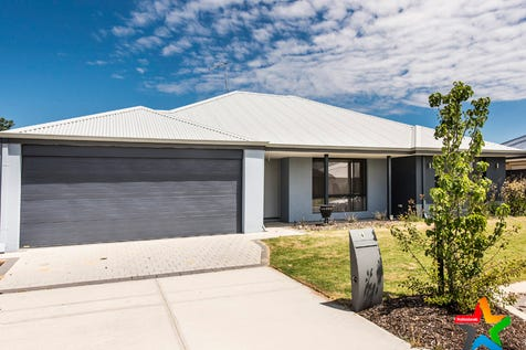 4 Kiev Place, Dayton, 6055, North East Perth - House / RIGHT PRICE  |   RIGHT TIME   |   RIGHT LOCATION / Garage: 2 / Open Spaces: 2 / Secure Parking / Air Conditioning / Floorboards / Toilets: 2 / $470,000
