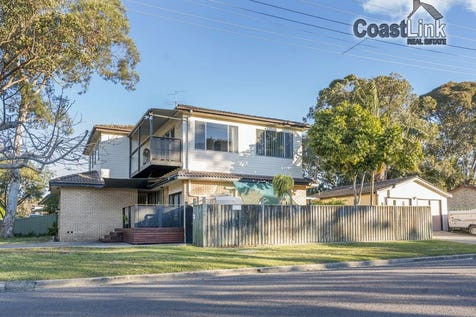 82 Moola Road, Buff Point, 2262, Central Coast - House / SPACIOUS FAMILY HOME WITH POOL / Garage: 2 / P.O.A