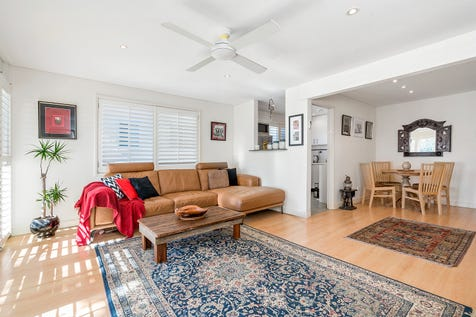 5/25 Heath Street, Mona Vale, 2103, Northern Beaches - Apartment / North Facing Beach Lifestyle Apartment / Balcony / Garage: 1 / Secure Parking / Built-in Wardrobes / Dishwasher / Floorboards / Gas Heating / Toilets: 1 / $995,000