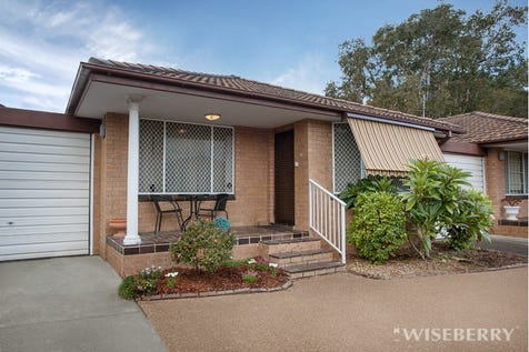 13/3-5 Oaks Avenue, Long Jetty, 2261, Central Coast - House / WHAT A FIND! / Garage: 1 / $410,000