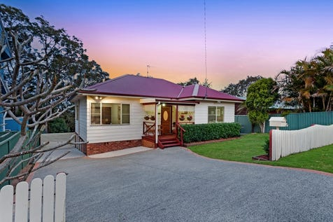 101 Stanley Street, Kanwal, 2259, Central Coast - House / HOME SWEET HOME / $519,000