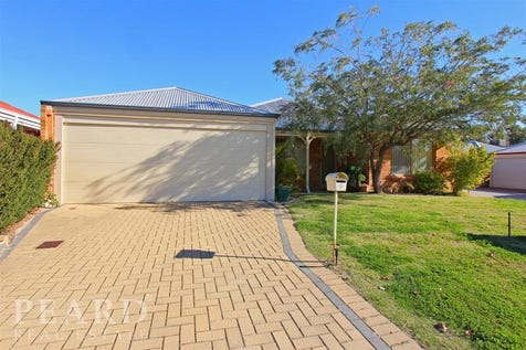 5 Halpin Circle, Ellenbrook, 6069, North East Perth - House / Right Neighbourhood Even Better Price ! / Garage: 2 / P.O.A