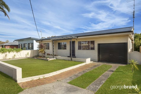 22 Kelsey Road, Noraville, 2263, Central Coast - House / Enviable Locale / $485,000