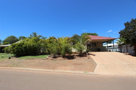 10 Miles Loop, Baynton, 6714, Northern Region - House / Investors Wanted / Carport: 2 / Air Conditioning / $399,000