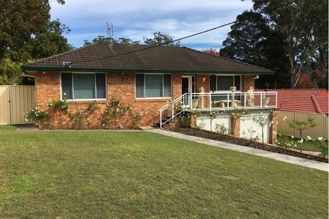 4 Apanie Avenue, Narara, 2250, Central Coast - House / Opportunity Rarely Found / Garage: 2 / $620,000