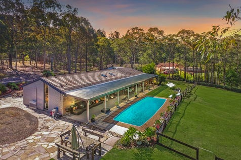 39 Treelands Drive,, Jilliby, 2259, Central Coast - House / UNDER CONTRACT / Garage: 4 / $920,000