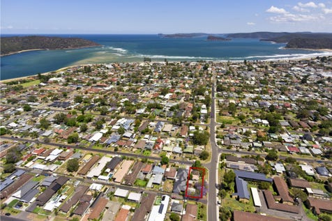 79 Bangalow Street, Ettalong Beach, 2257, Central Coast - House / CALLING ALL INVESTORS / FIRST HOME BUYERS / Fully Fenced / Shed / Garage: 1 / Open Spaces: 1 / Floorboards / Workshop / P.O.A