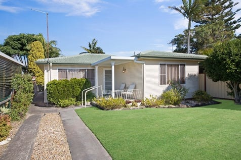 38 Neptune Street, Umina Beach, 2257, Central Coast - House / First home buyers and Investors / P.O.A