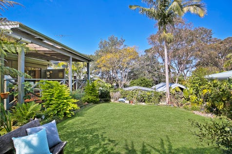 17 Queens Avenue, Avalon Beach, 2107, Northern Beaches - House / Diamond in the Rough / Open Spaces: 2 / Built-in Wardrobes / Toilets: 3 / P.O.A