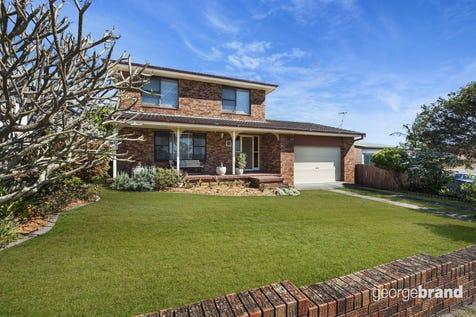 11 Gosford Avenue, The Entrance, 2261, Central Coast - House / More Than You'd Expect / Garage: 2 / $795,000